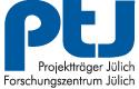 Projektträger Jülich Logo