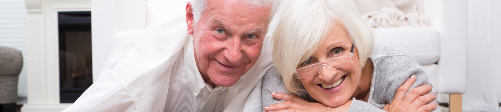 Senioren-Service-Stelle