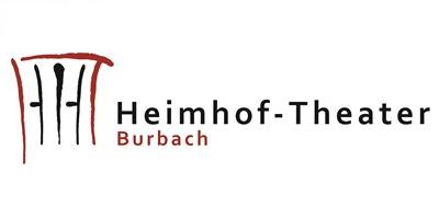 Heimhof-Theater
