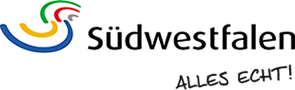 Logo Südwestfalen