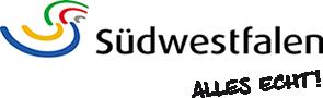 Logo Südwestfalen